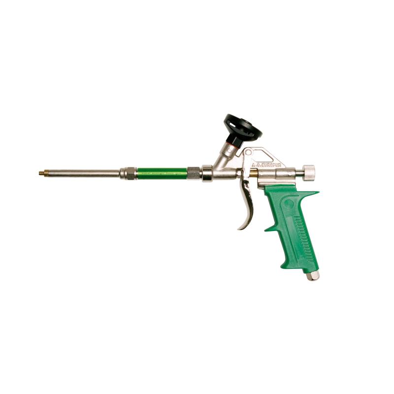 PUR en KIT pistolen