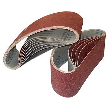 Schuurbanden