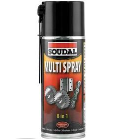 Spray's