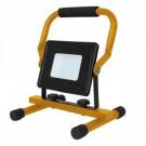 Bouwlamp LED plug & play 30W 6400K fris wit 2550lm