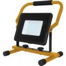 Bouwlamp LED plug & play 50W 6400K fris wit 4250lm