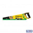 Handzaag STANLEY universeel 500mm