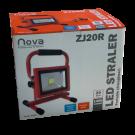 Werklamp Oplaadbaar Nova 20W LED