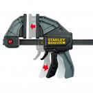 Lijmklem STANLEY FatMax XL 300 mm