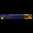 Metaalzaagblad COSMOS bi-metaal 150mm