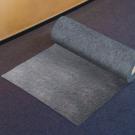 Afdekvlies PRIMACOVER carpet 0,625x100m