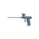 PUR pistool SOUDAL Click&Fix kunststof handvat