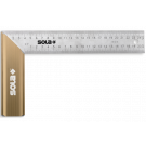 Schrijfhaak SOLA SRB 300x145mm