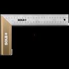 Schrijfhaak SOLA SRB 400x170mm