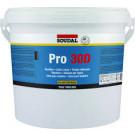 Houtlijm SOUDAL PRO 30D watervast D3 5kg