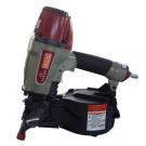 Trommeltacker RGN CN565B 43-65mm 16gr