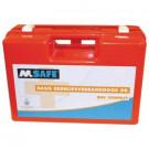 Verbanddoos M-SAFE basis BHV compact