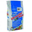 Voegmortel MAPEI ultracolor plus 113 cementgrijs, 5kg