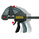 Lijmklem STANLEY FatMax XL 600 mm